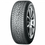 Легковая шина Yokohama BluEarth Winter V905 205/55 R16 94H